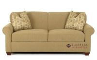Full Size Sofa Sleepers - Home Design