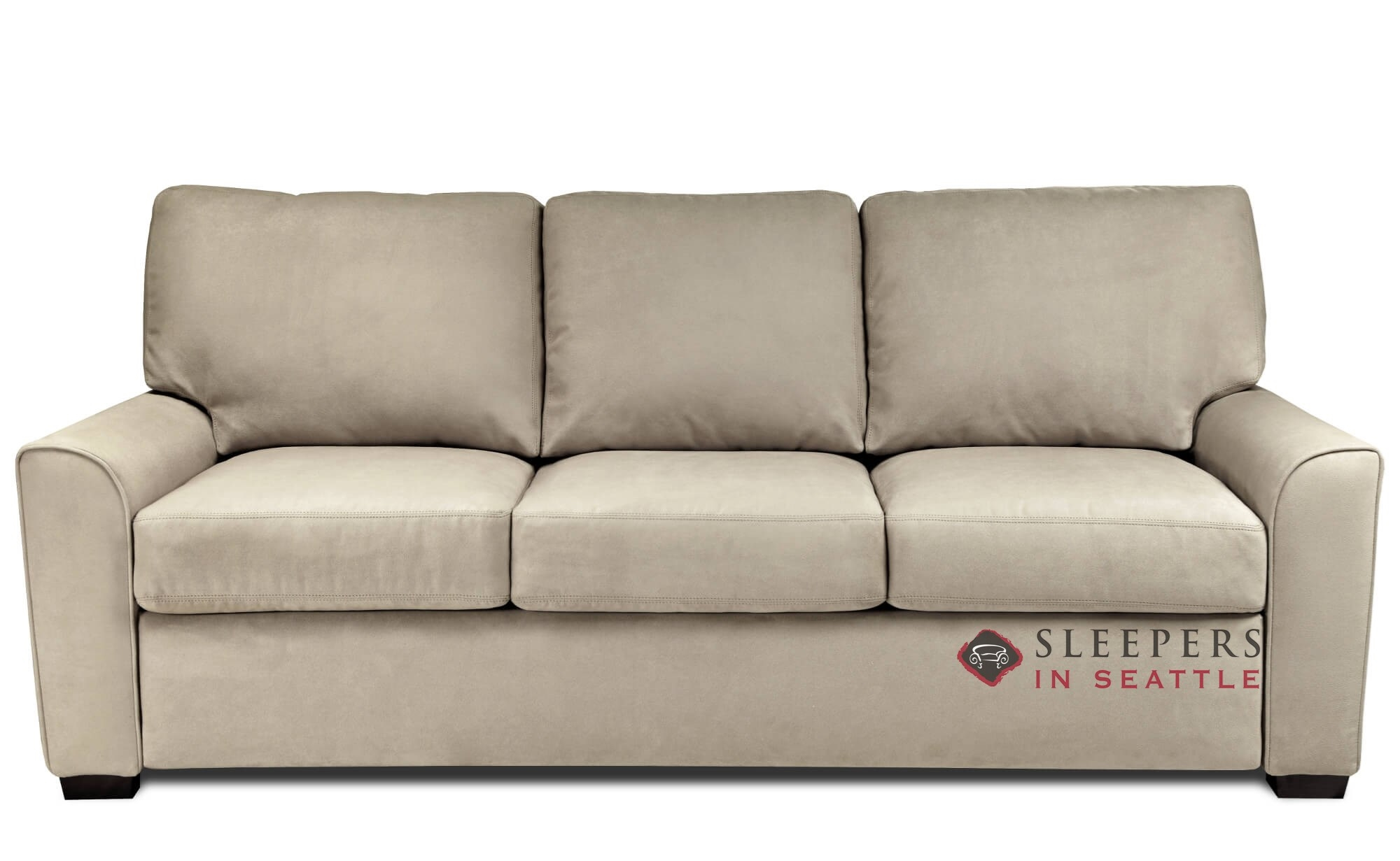 Customize And Personalize Klein Multiple Sizes Available