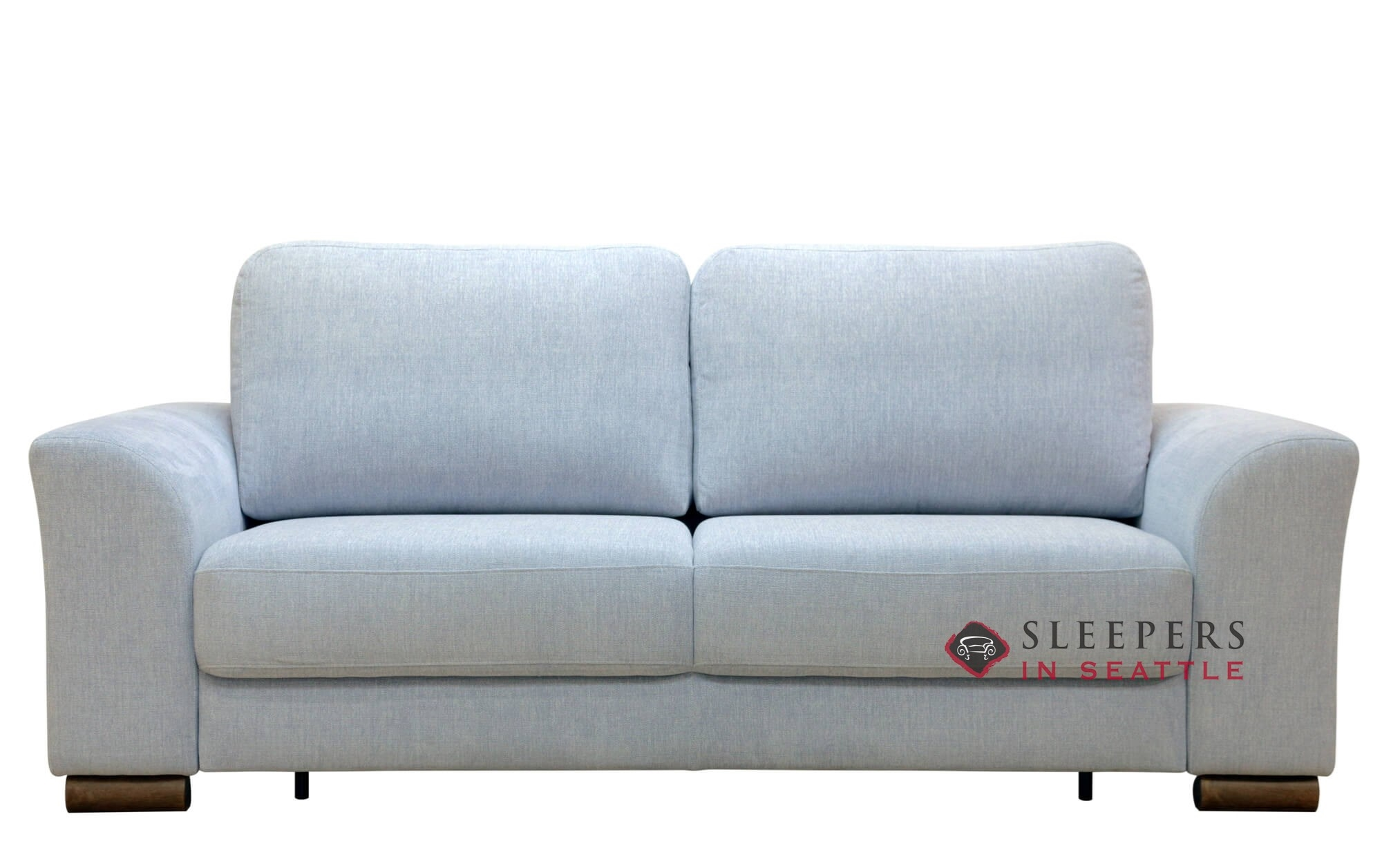 Sofa Queen Quick Ship Malibu Queen Fabric Sofa By Luonto Fast Shipping Malibu Queen Sofa Bed Sleepersinseattle