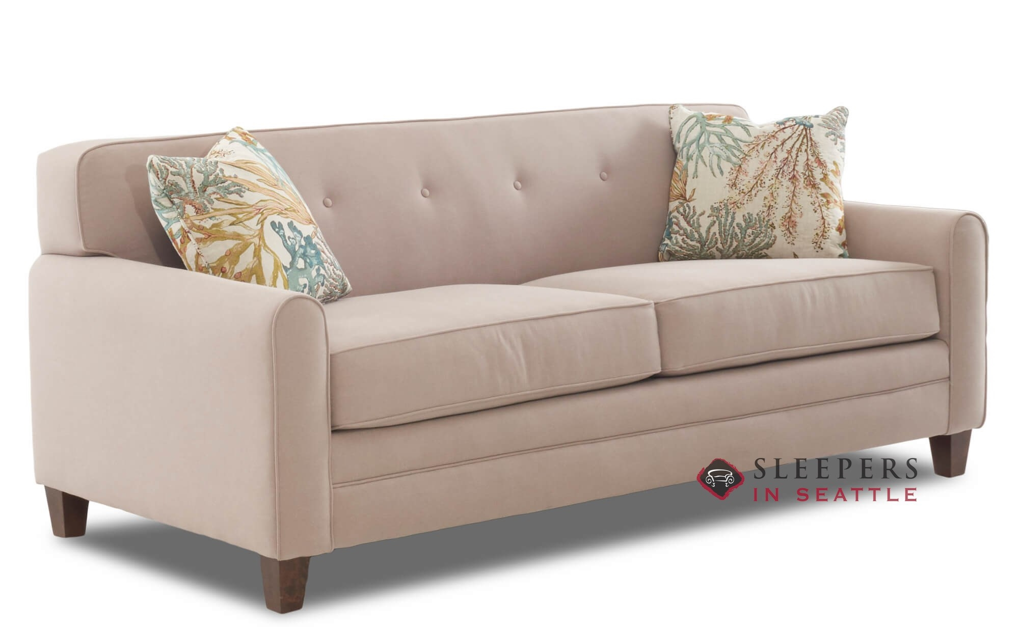 Cheap Sofa Beds Perth Customize And Personalize Perth By Savvy Queen Fabric Sofa