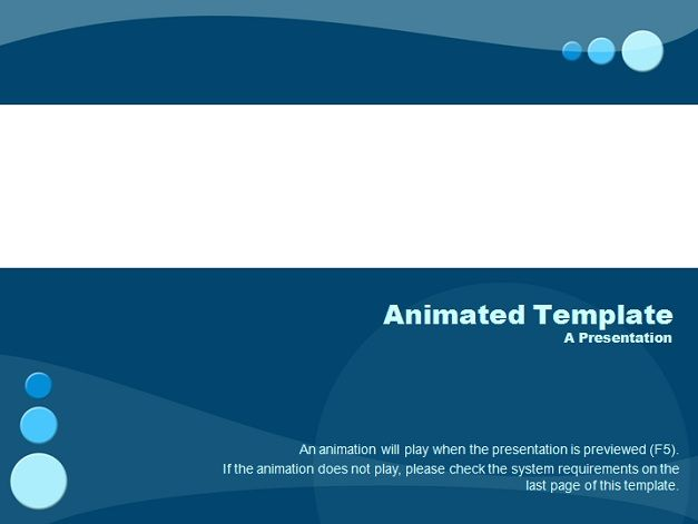 free animated ppt template download - Bire1andwap