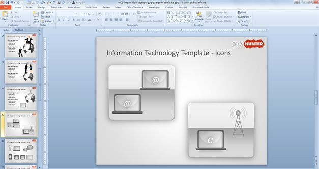 free powerpoint templates ppt free powerpoint templates backgrounds