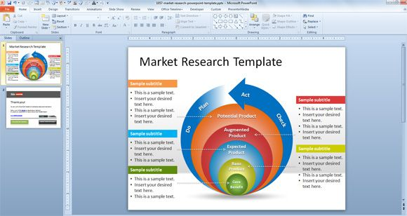 Business Analysis Templates Free – Business Analysis Templates Free