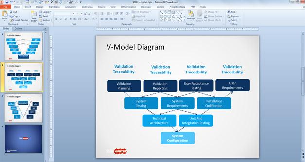Powerpoint templates for software presentation costumepartyrun free presentation software templates toneelgroepblik Gallery
