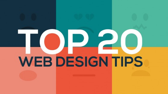 Web Design PowerPoint Templates
