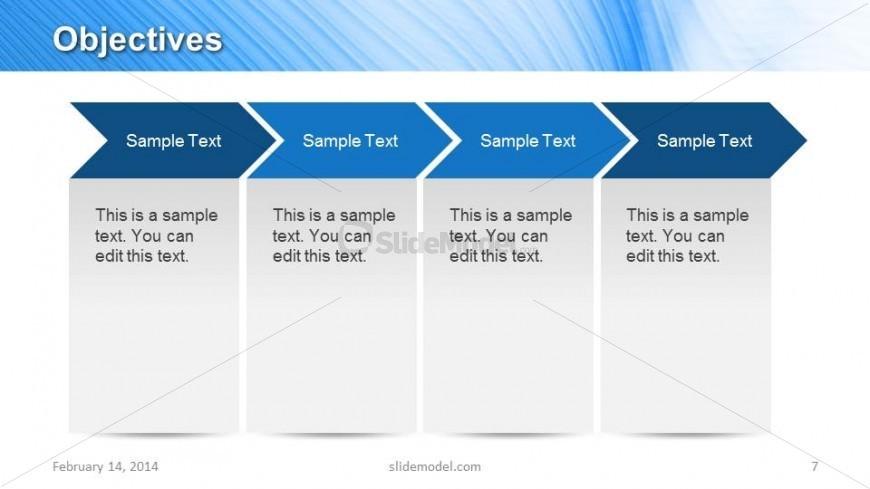 Marketing Timeline Template – Marketing Timeline Template