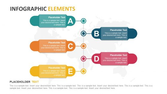 Banner PowerPoint Templates