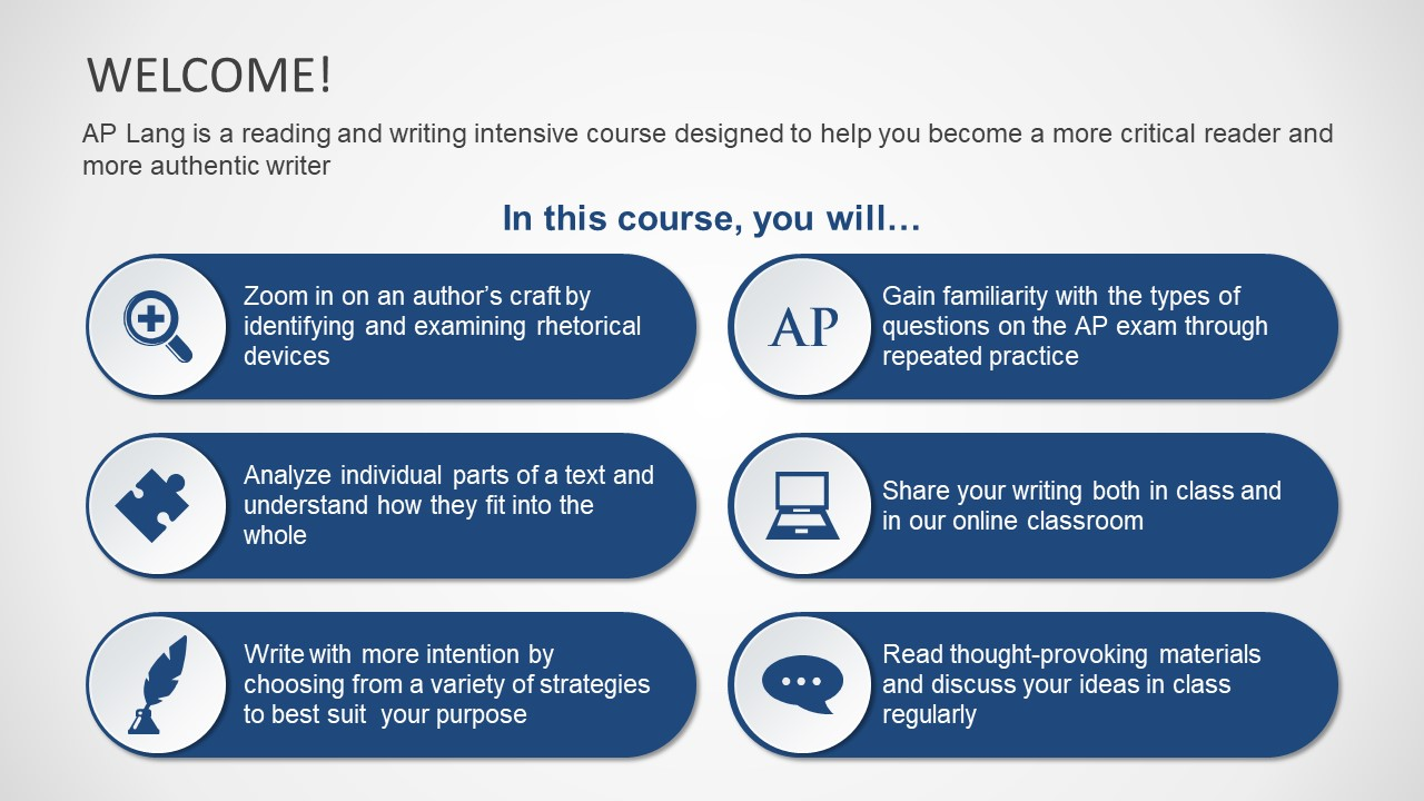 creative syllabus template