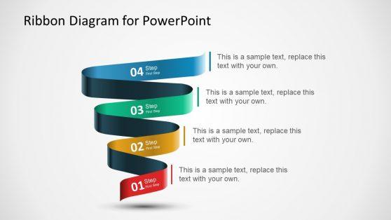 Professional PowerPoint Templates  Slides - SlideModel