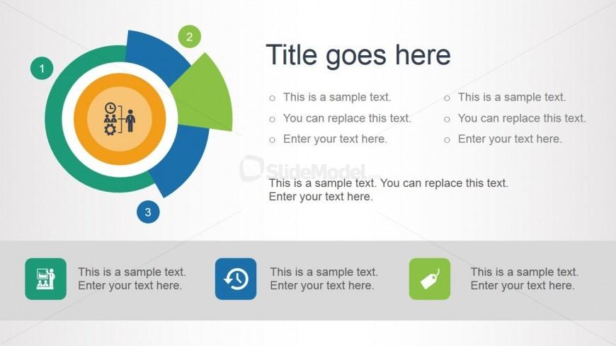 4069-01-professional-annual-report-template-11 - SlideModel - professional report template