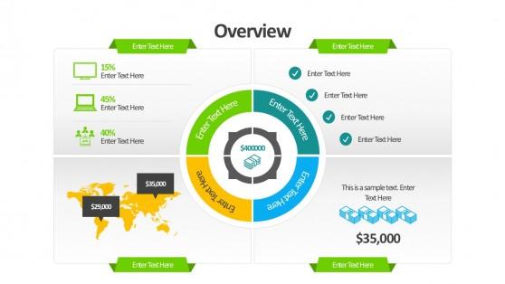 Digital Marketing PowerPoint Templates