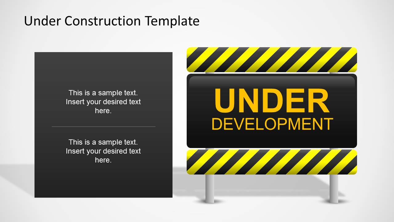 construction templates