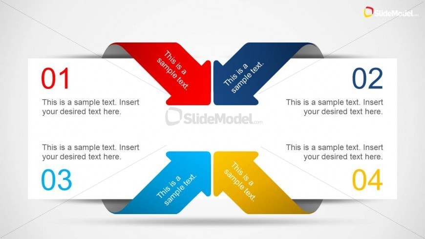 6336-01-4-item-layout-powerpoint-template-1 - SlideModel