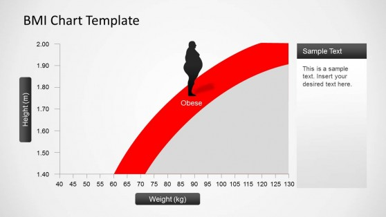 Free BMI Chart Templates Download Top Form Templates Free sample