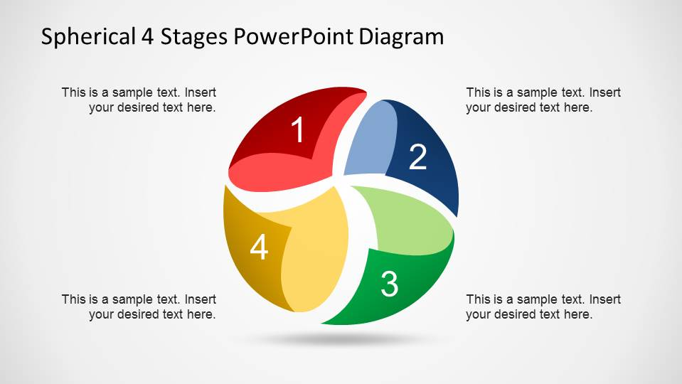 Professional PowerPoint Templates  Slides - SlideModel - professional power point template