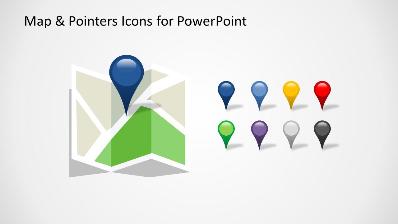 cv pointers