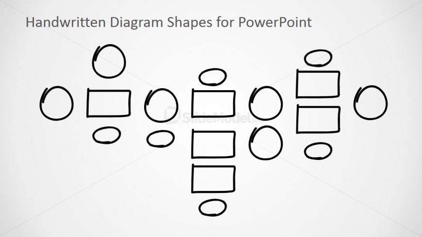diagram powerpoint templates