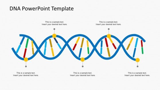 Biology PowerPoint Templates