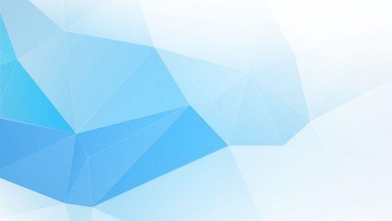 Polygon PowerPoint Templates