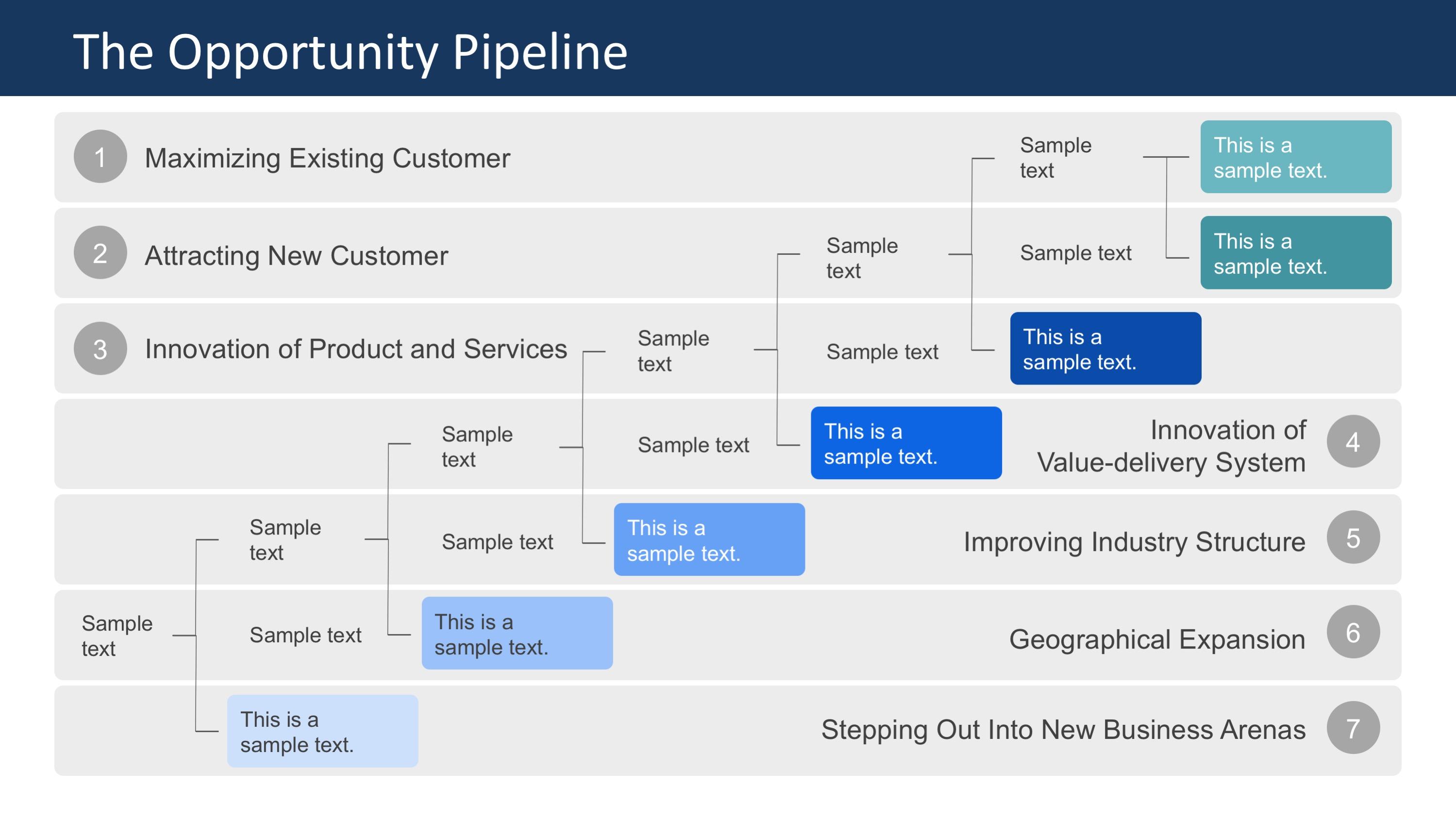 flow chart ppt template belfair wa zip diagram, Powerpoint templates