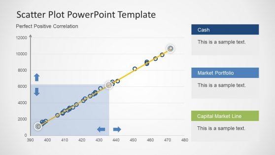 Data Analysis PowerPoint Templates - data analysis template