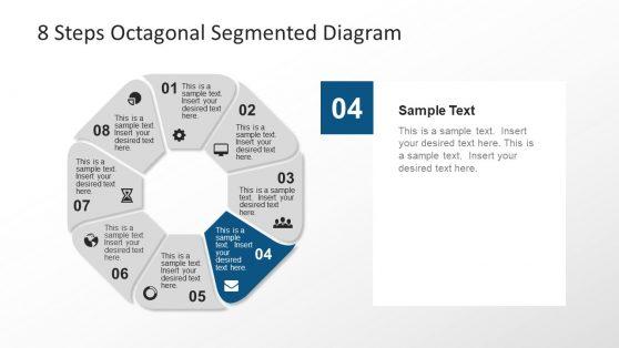 SmartArt PowerPoint Templates - smartart powerpoint template