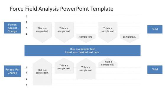 Organizational Development PowerPoint Templates