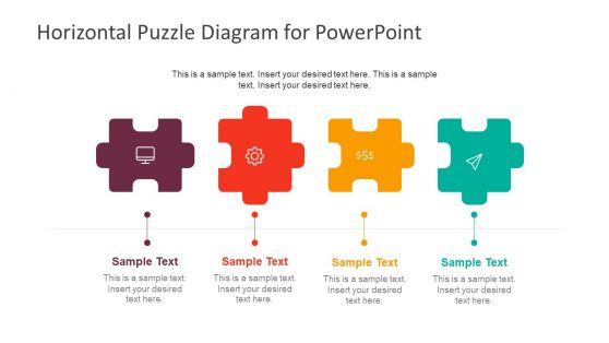 Puzzle PowerPoint Templates - puzzle powerpoint template