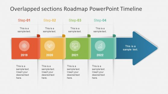 Roadmap PowerPoint Templates - roadmap powerpoint template