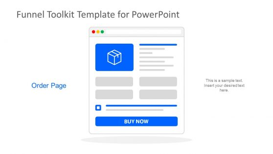 Funnel PowerPoint Templates