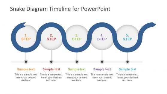 Roadmap PowerPoint Templates - roadmap powerpoint template