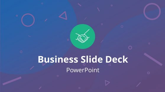Awesome PowerPoint Backgrounds  Templates for PowerPoint