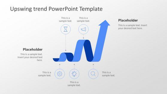Infographics PowerPoint Templates