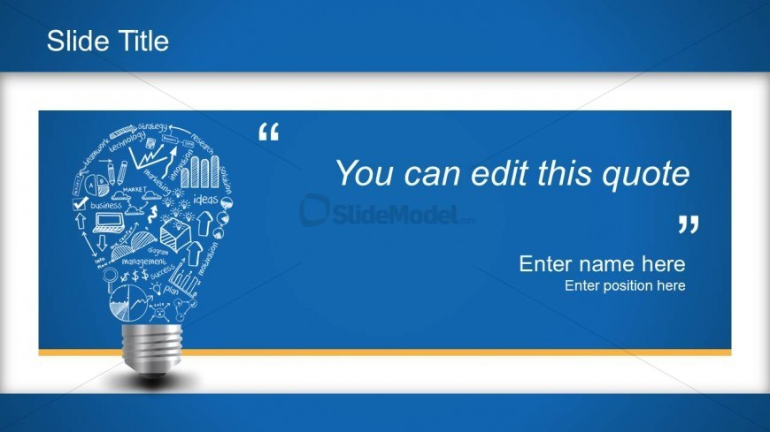 8110-01-bulb-idea-powerpoint-template-12 - SlideModel