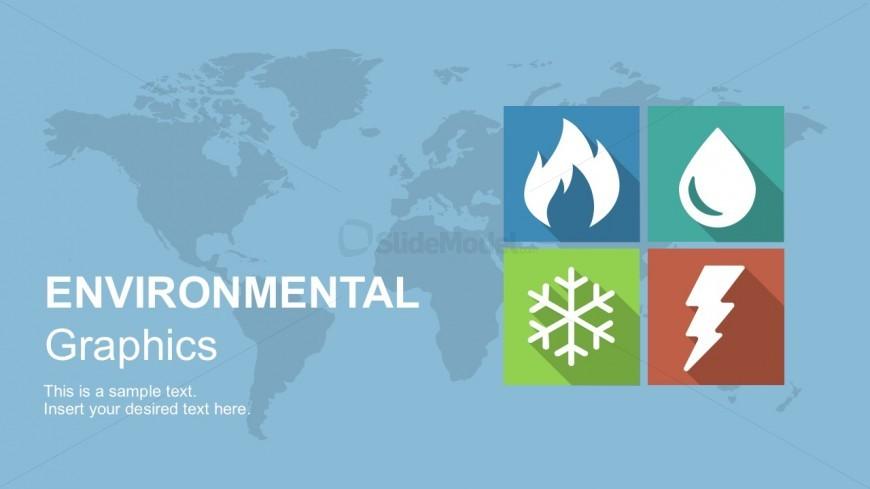 Free Environment PowerPoint Templates Design - SlideModel