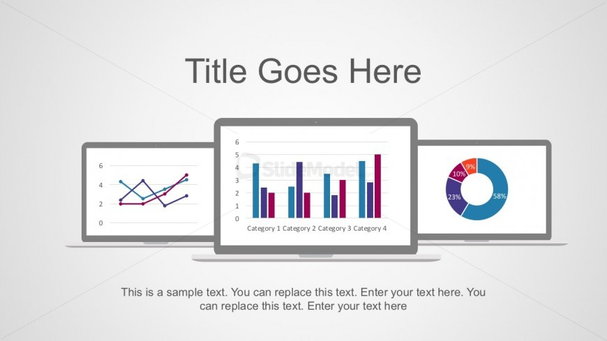 Free Market Analysis Report Template for PowerPoint - SlideModel - market analysis report template