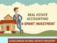 Real Estate Accounting & Bookkeeping: Top Challenges in ...