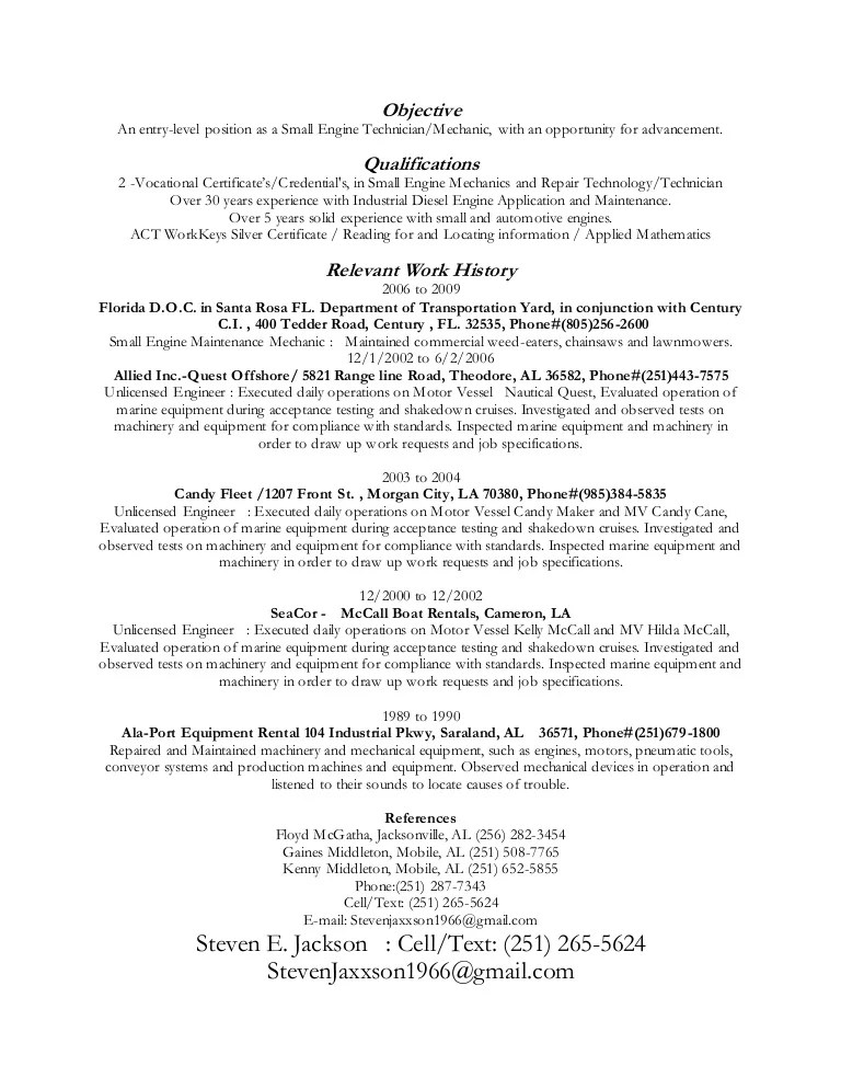 serving resume examples resume examples and free resume builder - cocktail server resume sample