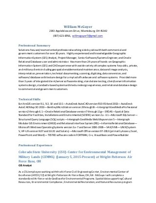 Write term paper - To Uncertainty  Beyond! political risk analyst