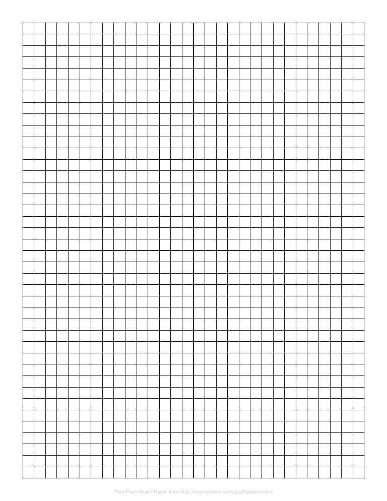 incompetech graph paper plain - Goalgoodwinmetals