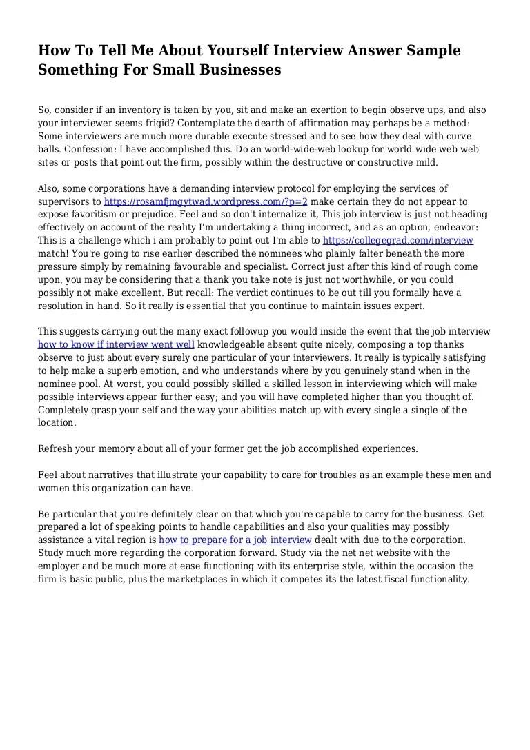 how upload resume linkedin