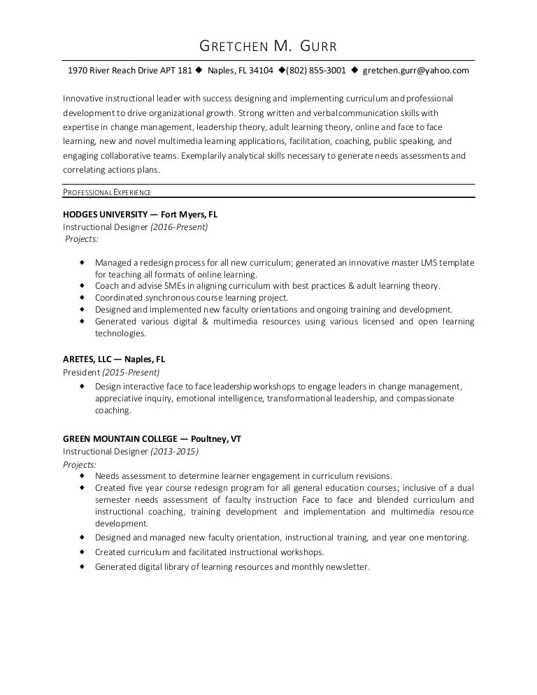 cb resume - Geccetackletarts - Reading Teacher Resume