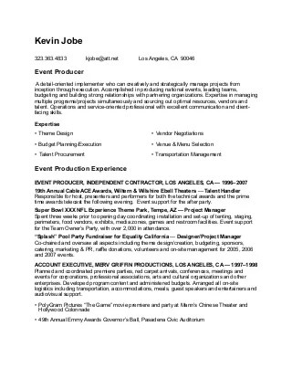 Chicago Paper Format - Cite it Right - Research Guides at University