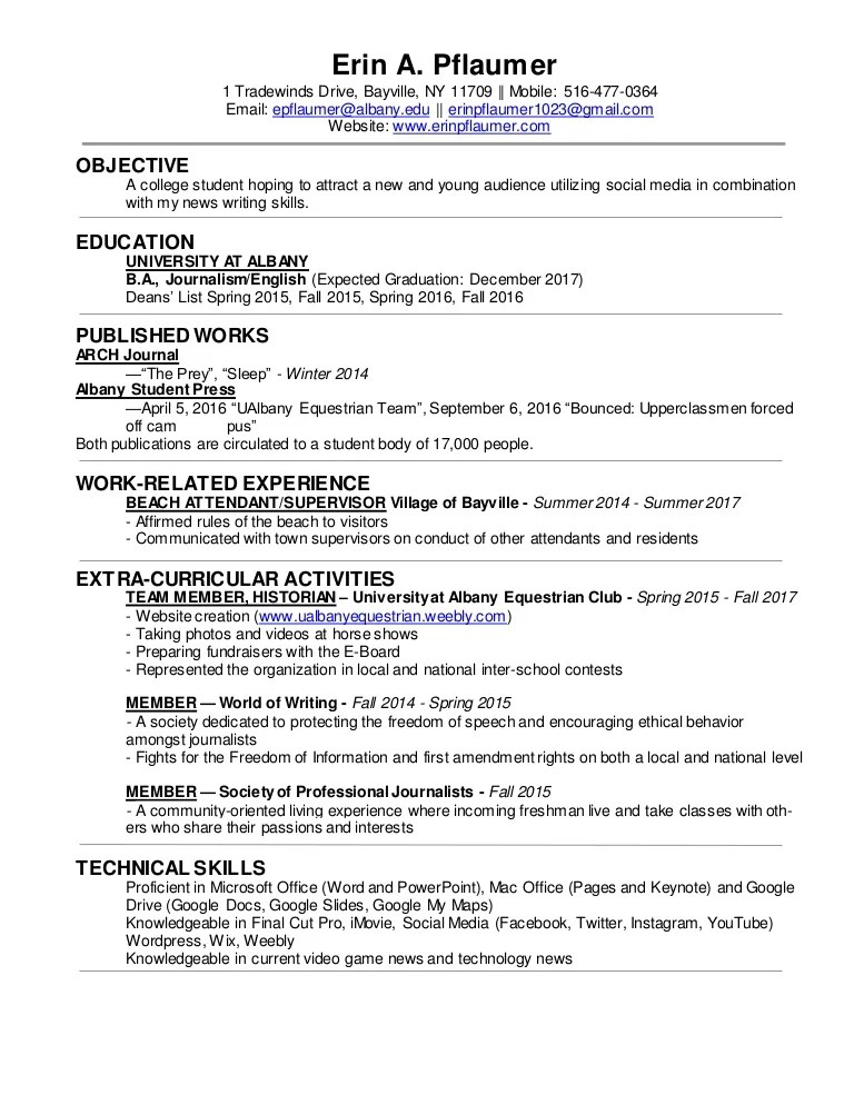 current resume styles best 25 resume format examples ideas on recent resume formats