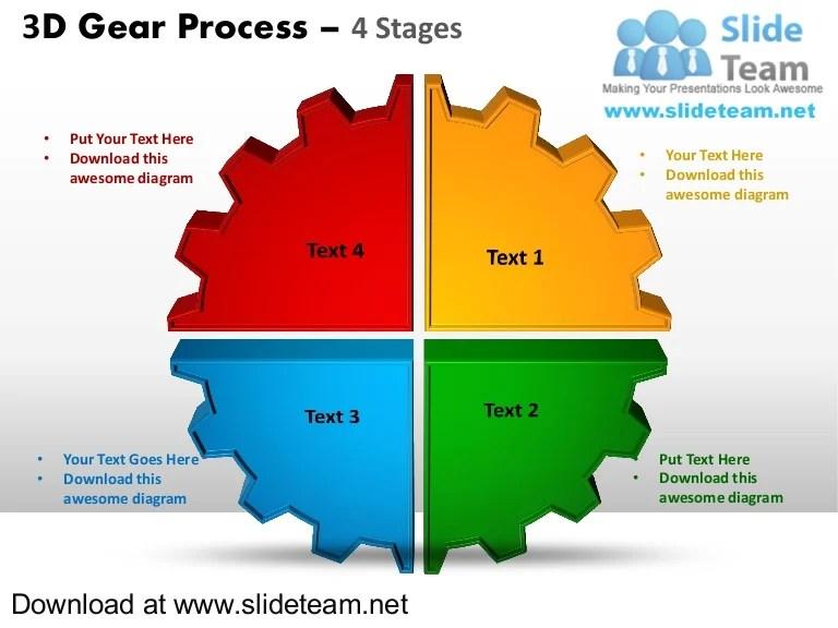 4 up chart template - Apmayssconstruction