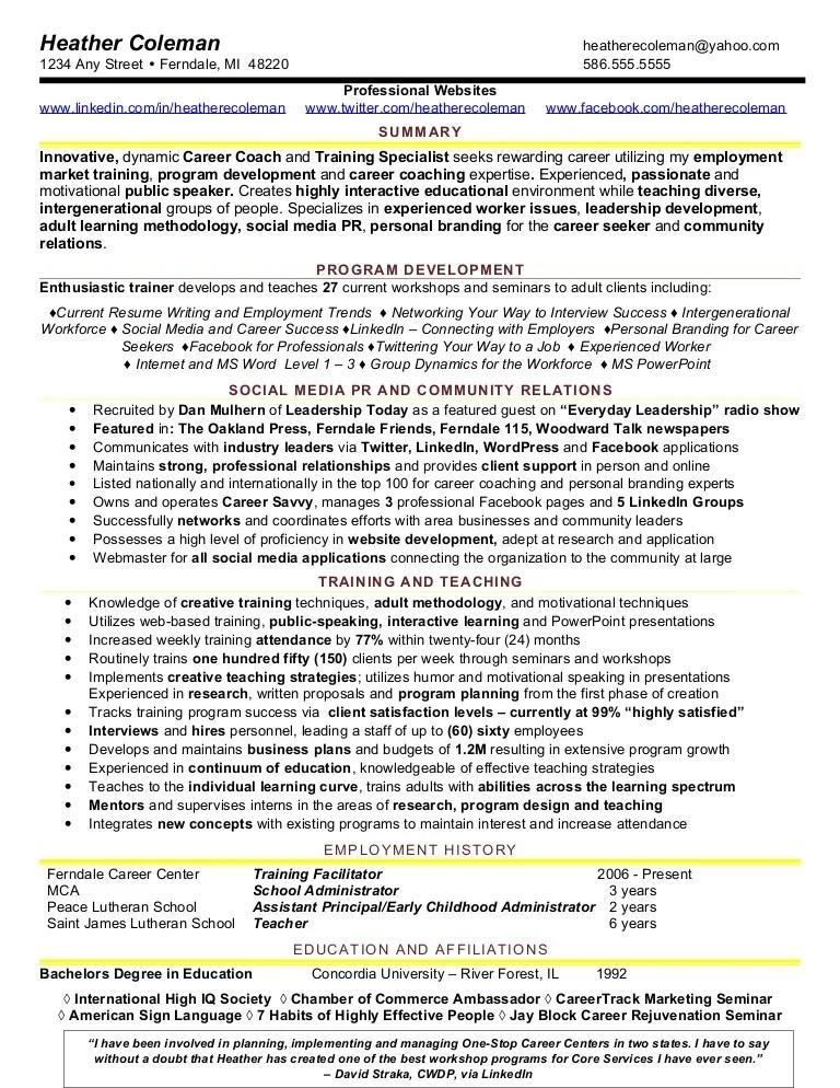 motivational speaker resume examples - Josemulinohouse - stop resume examples