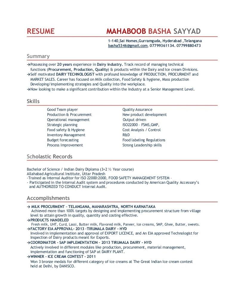 dairy queen resume - Doritmercatodos