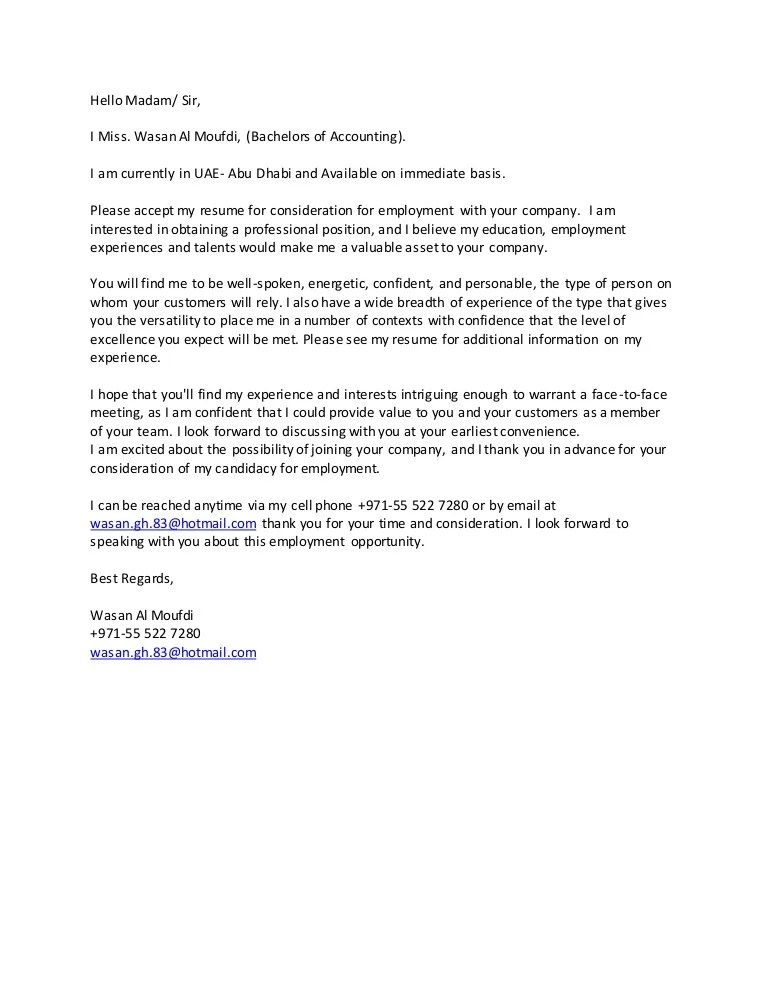 pay rise letter - Onwebioinnovate - pay raise letter template