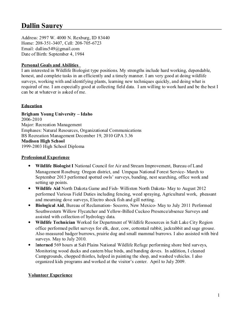 Auto Title Clerk Sample Resume Professional Auto Title Clerk - weather clerk sample resume