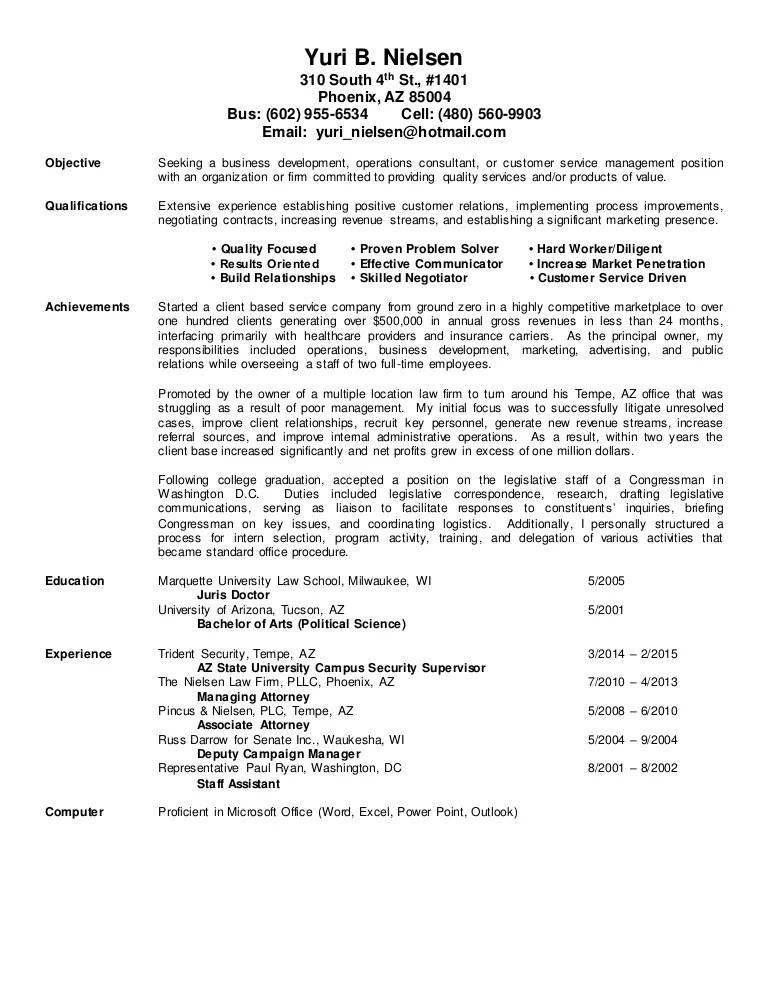 resume background activity